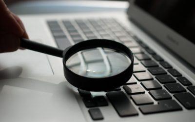 Diagnose aus dem Netz: Nimmt Dr. Google Dir Deine Patienten weg?